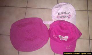 Mädchen Bekleidungspaket 56 Teile 98/104