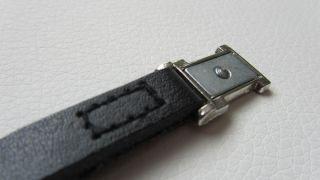 CAPTAIN MORGAN Armband. Selten