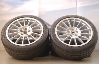NEU & ORIG.Porsche 955 Cayenne 21 Zoll SPORTPLUS Sommerräder Felgen