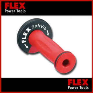 FLEX original Softvibe Soft Vibe Handgriff # 316.857