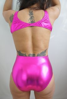 Gummi Japan Latex Rubber Schwimmanzug Swimsuit Badeanzug Hydrasuit Gr