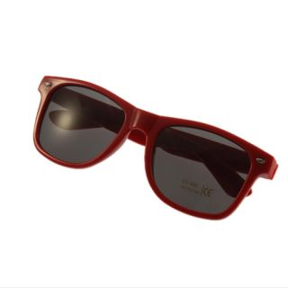 HOT Fashion Retro Vintage Unisex Wayfarer Trendy Cool Sunglasses