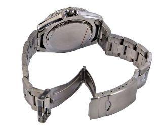 MADISON N.Y. Uhr Armbanduhr Herrenuhr NEU mit Uhrenbox