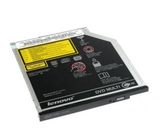 IBM Lenovo Thinkpad DVD Multi III DVD±Brenner versch. P/N LG