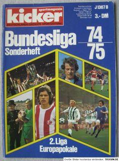 Sonnenfreunde Sonderheft Magazine
