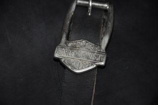 ORIGINAL Harley Davidson   2er Set Seitentaschen Leder   Satteltaschen