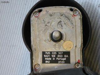 Ford Galaxy GPS Antenne 7M5035507 Antenne 1M21 10E 893 BA