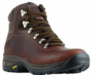 NEU TIMBERLAND Schuhe Winterschuhe Stiefel Washington Boots