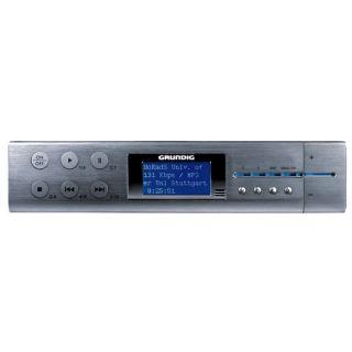 Grundig Sonoclock 890 WEB Küchenradio WLAN fähig Neu