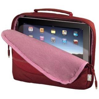 aha Tasche Cover Case Etui Bag für Apple iPad 1 iPad 2
