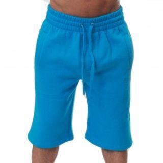 Southpole Herren Short kurze Sweat Pant Hose