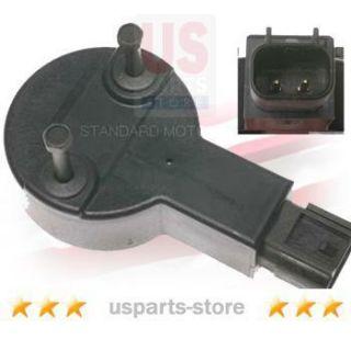 Ford Windstar Nockenwellensensor ( nur Sensor ) 2 polig 98 03