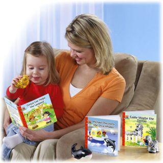 Fisher Price Little People Zoo Tiere Buch   verschiedene VARIANTEN