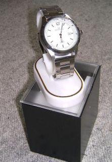 Meiser Anker, Armbanduhr, L230/918, Quarzuhrwerk, Herren, neu