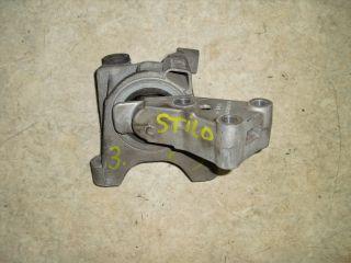 MOTORLAGER GUMMILAGER FIAT STILO 192 1,8L 98KW B933