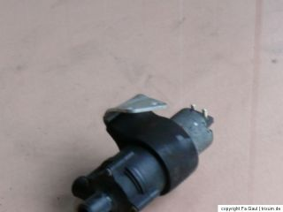 Mercedes Benz SLK 170 Umwälzpumpe Wasserpumpe Pumpe A0018351364 #B