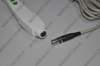 CMOS CCD Dynamic 4 Mega Pixels Dental Intraoral Intra Oral Camera 2012