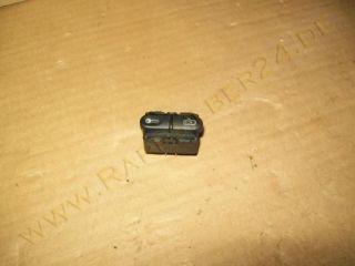 Seat Ibiza 6K 3 verriegelung schalter ZV 6H0 962 125 A