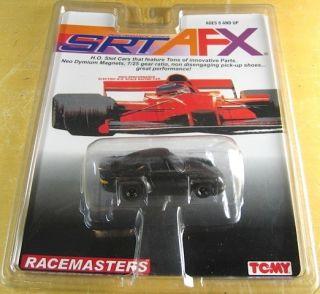 1999 TOMY AFX SRT Porsche 959 Slot Car Rare 9435