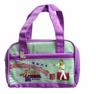 Hannah Montana Tasche für Nintendo DS DSi 3DS NEU
