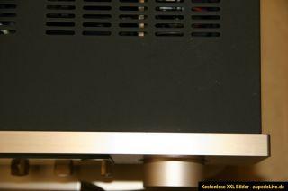 Accuphase E 250 PIA High End Stereo Vollverstärker Gebraucht mit