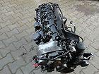 Mercedes 3 2CDI 145 Kw 6 Zylinder Diesel Motor 613961 613 961
