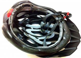 MET Crossover MTB Helm Xilo 52 59 weiß rot Jungen Herrn Damen Cross