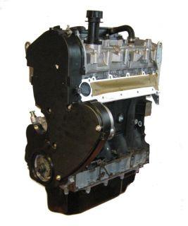 Motor Motoren engine Austauschmotor NEU Fiat Ducato 2.3 D Multijet