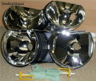 symmetrisches bosch scheinwerfer glas 200mm la pkw lkw. Black Bedroom Furniture Sets. Home Design Ideas