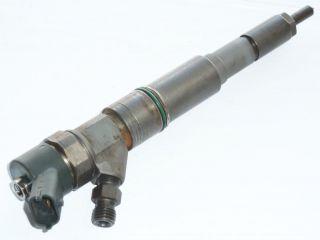 Einspritzdüse Injektor E38 E39 530d X5 3.0d BMW 7785984
