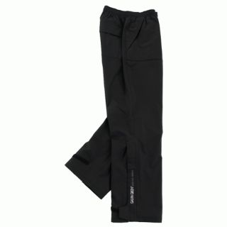 Galvin Green GORE TEX® Lady Hose ANNA, schwarz, large