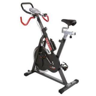 Stamm Bodyfit Race Bike Speedbike Magnum Indoor Cycle