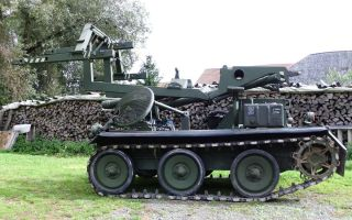 Original Hawk Loader XM501, US Army, Bundeswehr, Miliär, M151, M998
