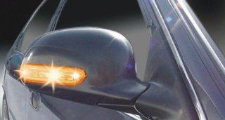 2003 2007 Toyota Corolla Mirror LED Turn Signals 05 06 :