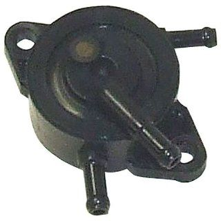 EZGO Fuel Pump (2008 up) RXV, ST, with Kawasaki 13HP Golf