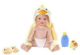 Fisher Price Year 2008 Little Mommy Nurture, Love and
