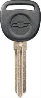 2007 2008 2009 2010 2011 Chevrolet Silverado Transponder Key Plus Easy