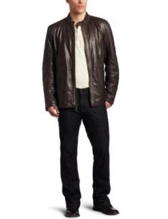 Marc New York by Andrew Marc Mens Avery Jacket
