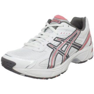 ASICS Womens Gel 170TR Cross Training Shoe Shoes