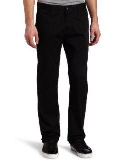 Volcom Mens Frickin Modern Chino Pant Clothing