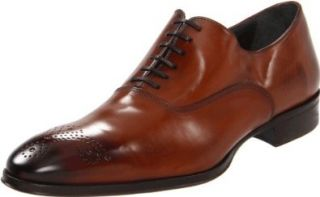 To Boot New York Mens Edward Oxford Shoes