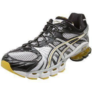 ASICS Mens Gel Kinsei 3 Shoes (10) Shoes