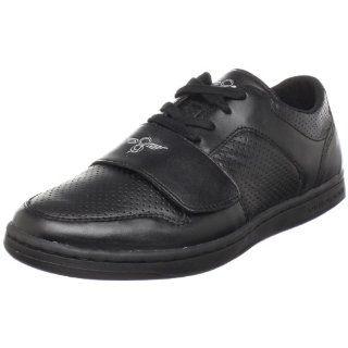 Mens Cesario Lo Classic Sneaker Creative Recreation Shoes