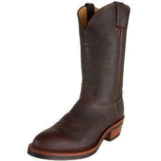 Chippewa Mens 12 Wellington Boot Shoes