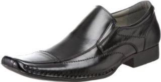 Steve Madden Mens Jaredd Loafer Shoes