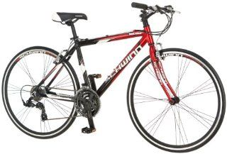 Schwinn Volare Hybrid Bike (700C Wheels) Sports