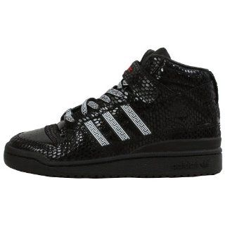 adidas Forum Mid Vibe Magazine Edition Shoes