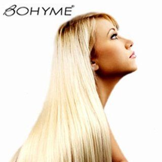 European Straight Remy Weaving for Hair Extensions 16 613 Beauty