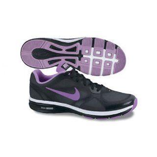 Nike Lady Dual Fusion Tr Cross Training Shoes