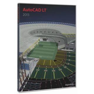 AutoCAD LT 2013 for Mac   New License   1 si   Achat / Vente LOGICIEL